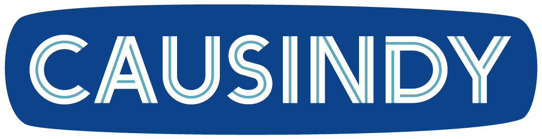 Causindy Logo