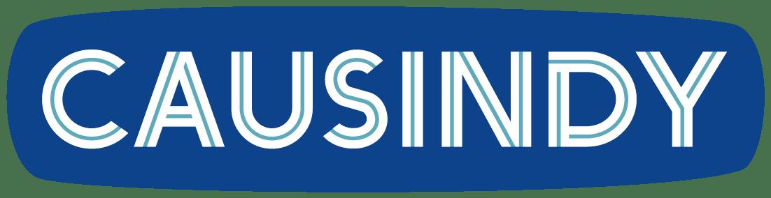 Causindy Logo